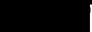 Fine Jewelry, Jewelry, Roberto Coin, David Yurman, Tirisi Moda, Breitling, Raymond Weil, Leo Pizzo, Chimento, Rembrandt Charms, Benchmark, Sylvie, Ponte Vecchio, Mont Blanc, Wolf 1834