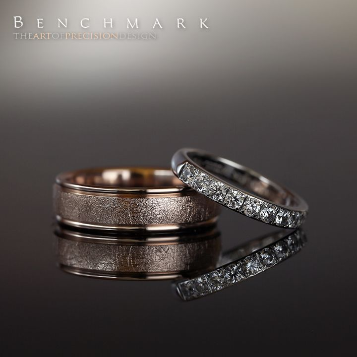 Benchmark, Diamonds, Diamond Rings, Jewelry, Fine Jewelry, Jewelry Stores, Geiss and Sons. Greenville, South Carolina