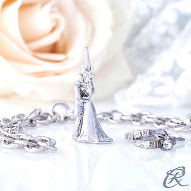 Rembrandt Charms, Jewelry, Fine Jewelry, Diamond, Diamonds, Diamond Rings, Jewelry Stores, Geiss and Sons, Greenville, South Carolina