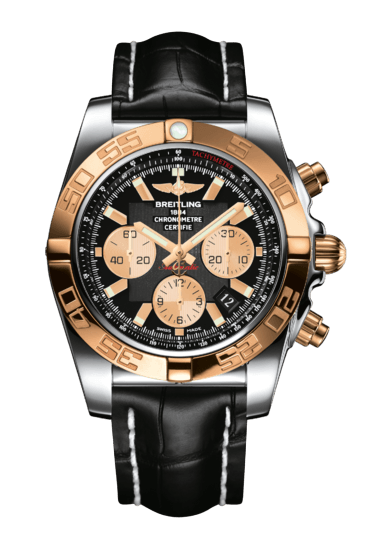 Breitling, Watch, Watches, Fine Jewelry, Jewelry, Jewelry Stores, Gold, Geiss and Sons, Greenville, South Carolina