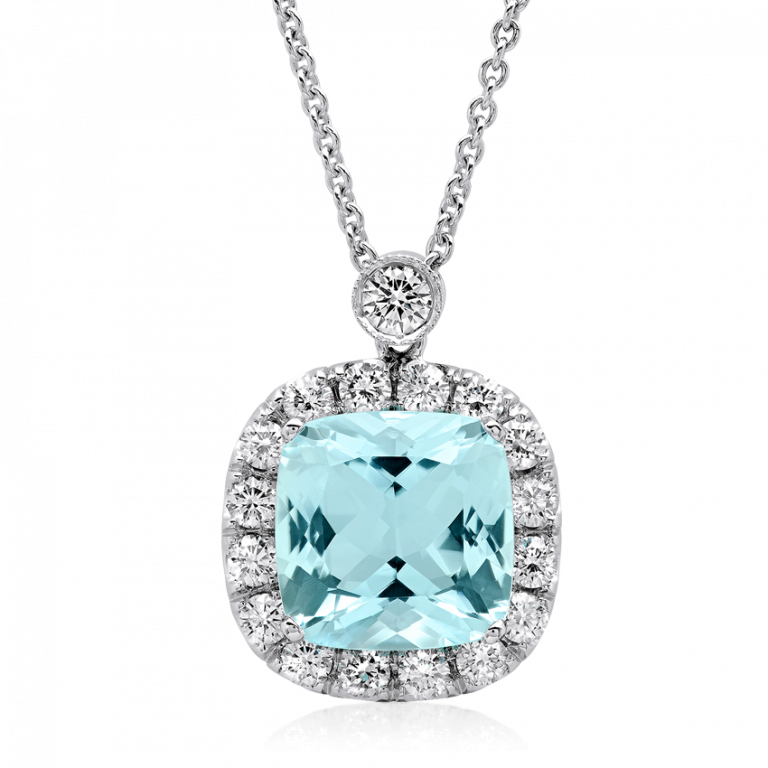 XOJewels, Necklace, Diamond, Jewelry, Fine Jewelry, Jewelry Stores, Geiss and Sons, Greenville, South Carolina