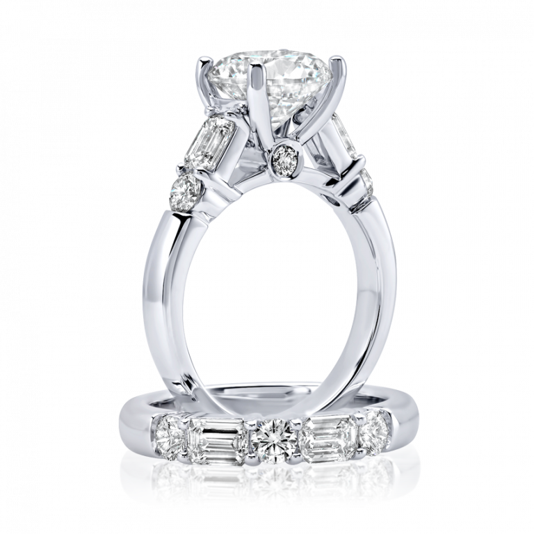 XOJewels, Diamond Rings, Diamond Cut, Diamond, Jewelry, Jewelry Stores, Fine Jewelry, Geiss and Sons, Greenville, South Carolina