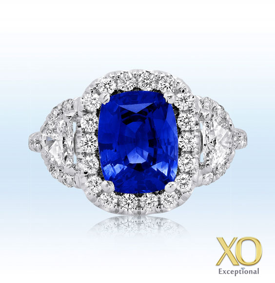 XOJewels, Diamond, Diamonds, Diamond Rings, Gemstone, Fine Jewelry, Jewelry, Jewelry Stores, Geiss and Sons, Greenville, South Carolina