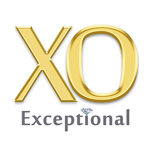 XOJewels, Jewelry, Fine Jewelry, Jewelry Stores, Jewelers, Diamond, Diamonds, Geiss and Sons, Greenville, South Carolina