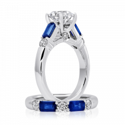 XOJewels, Engagement Rings, Diamond, Diamond Rings, Jewelry, Jewelry Stores, Fine Jewelry, Geiss and Sons, Greenville, South Carolina
