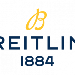 Breitling, Jewelry, Watch, Watches, Watches for Women, Fine Jewelry, Jewelry Stores, Geiss and Sons, Greenville, South Carolina