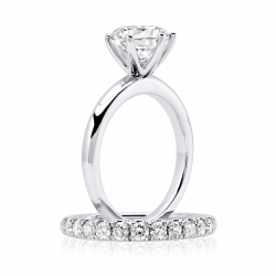 XOJewels, Engagement Rings, Diamond, Jewelry, Jewelry Stores, Fine Jewelry, Geiss and Sons, Greenville, South Carolina