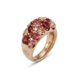 Ponte Vecchio, Topaz, Jewelry, Fine Jewelry, Jewelry Stores, Geiss and Sons, Greenville, South Carolina
