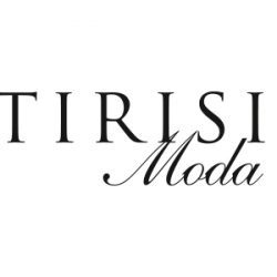 Jewelry, Geiss & Sons, Trisi Moda, South Carolina